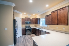 Kitchen 3752a