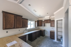 3857 Craftsman 8-17-2017 Kitchen