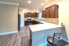 Kitchen 3752