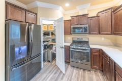 Kitchen 3752b