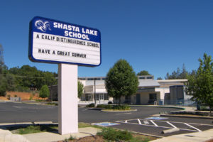 shasta-lake-school